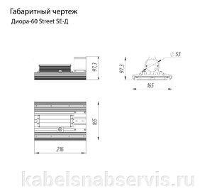pic_f627c0b4164c039_700x3000_1.jpg
