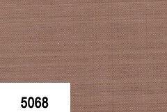 Конвейерные ленты с тефлоновым покрытием - фото pic_c871f78c746244d_700x3000_1.jpg