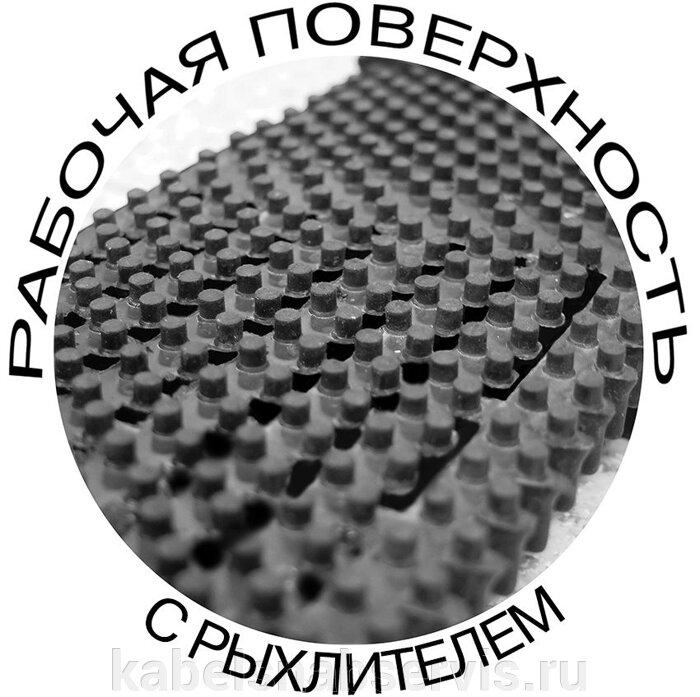 Сита (Просеивающие поверхности) резиновые износостойкие - фото pic_0eb8ac774771e40_700x3000_1.jpg