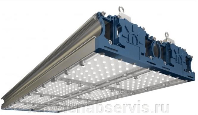 Светодиодные промышленные светильники TL-PROM - фото pic_c1812069129e881_1920x9000_1.png