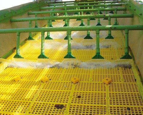 Оросители полиуретановые, просеивающие поверхности - фото pic_4144f15baf1ca62_700x3000_1.jpg