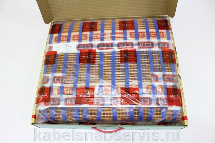 Электрический теплый пол по ценам завода-производителя торговой марки СТН!!! - фото pic_2cac6a93506850f_700x3000_1.jpg