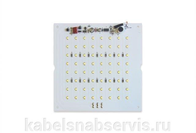 Brillare - светодиодные модули, линейки - фото 4
