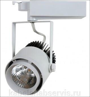 Трековые светодиодные светильники - фото pic_bcb13db082ec8db_700x3000_1.jpg