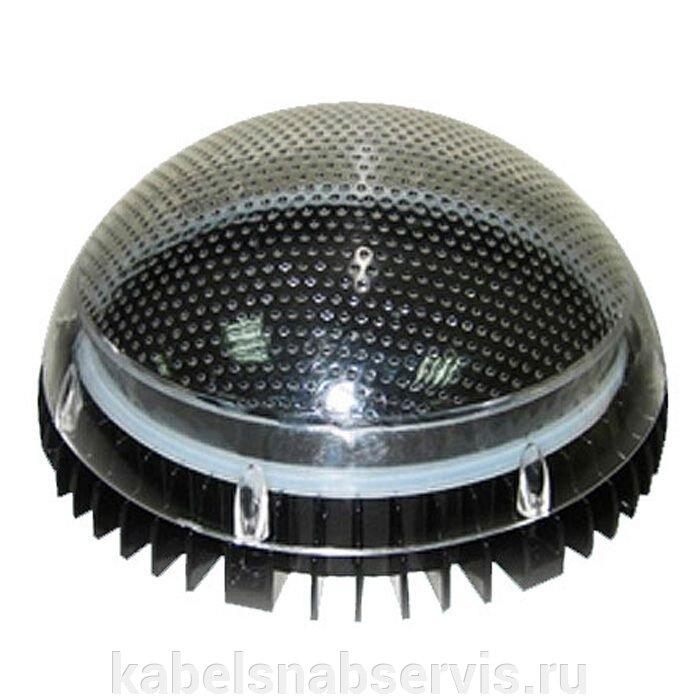 Светодиодные светильники  ЖКХ ЛУЧ - С - фото 4