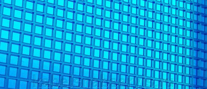 Ковры дражные полиуретановые для золотодыбычи - фото pic_9131baa15e10cd7_700x3000_1.jpg