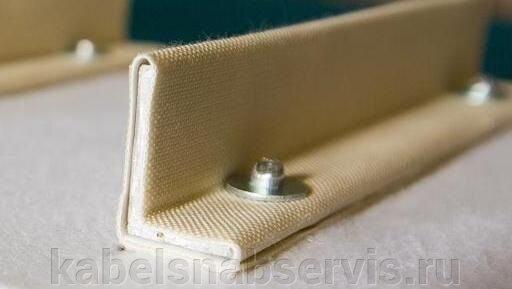 Конвейерные ленты (транспортерные ленты) ПВХ и комплектующие к ним - фото pic_19529cd14cdf31b_700x3000_1.jpg