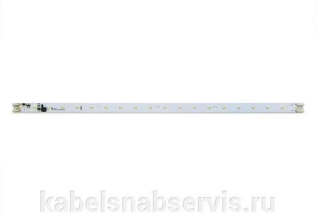 Brillare - светодиодные модули, линейки - фото 3