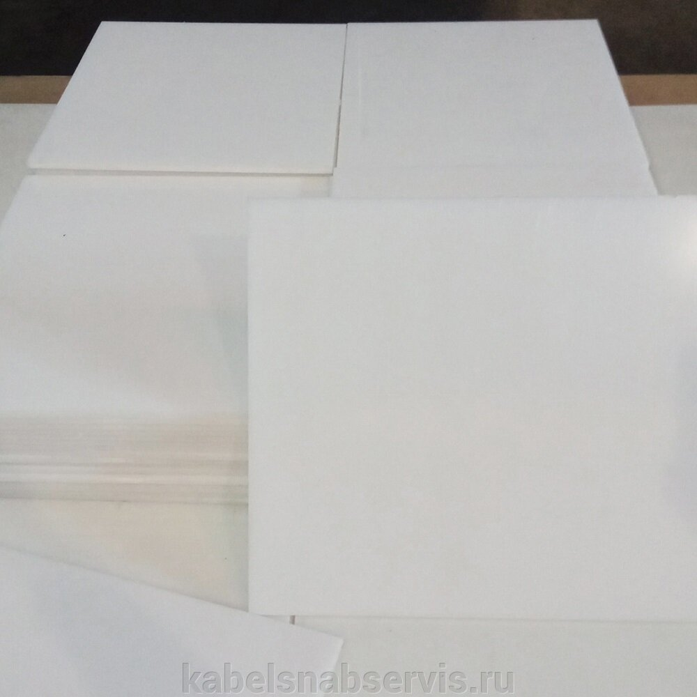 Доски из ПНД натурального цвета всего за 830 руб/шт. - фото pic_98154ce8f6ca94487d3a6dac437471c8_1920x9000_1.jpg