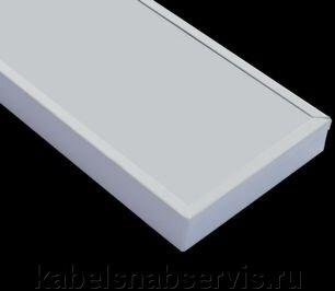 Новинки светильников торговой марки Диора - фото pic_b1bd34bb2d5c412_700x3000_1.jpg