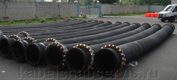 Резиновые (резинотканевые) гибкие износостойкие трубопроводы и фасонные части к ним - фото pic_0c490164e96bed1_700x3000_1.jpg