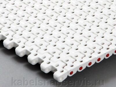 Модульные конвейерные ленты SCANBELT - фото pic_1170eb2ec6172c9_700x3000_1.jpg