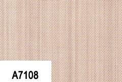 Тефлоновые ленты с клеевым силиконовым покрытием - фото pic_46fcbdb17a2cc88_700x3000_1.jpg