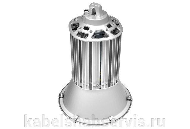 Luminoso – промышленные лампы и светильники - фото 9