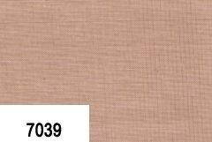 Конвейерные ленты с тефлоновым покрытием - фото pic_029e437ce73c607_700x3000_1.jpg