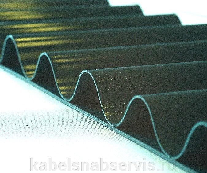 Конвейерные ленты (транспортерные ленты) ПВХ и комплектующие к ним - фото pic_e34fe196c00c2f2_700x3000_1.jpg