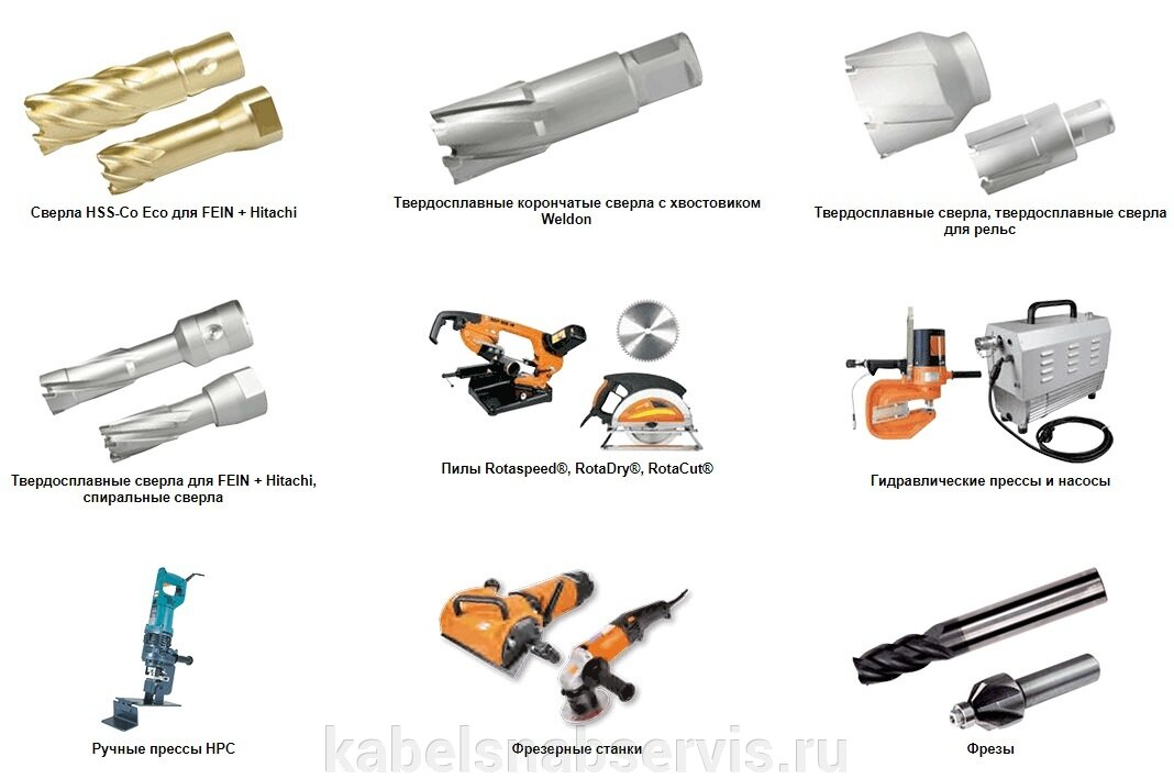 Низковольтное оборудование (ABB, Weidmüller, Phoenix Contact, Schneider Electric, ПРОВЕНТО, Hensel, Pfannenberg, Tekfor) - фото pic_5cf9eb6f20340ce216dfd98f1ce6bb31_1920x9000_1.jpg
