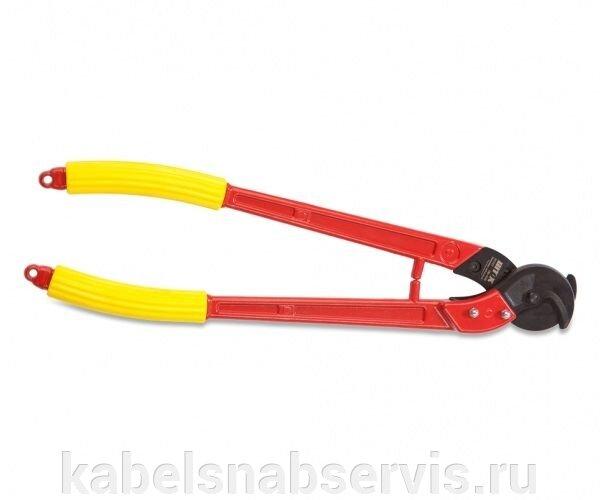 Инструменты для резки кабеля марки Shtok (ножницы механические, гидравлические, электрогидравлические, арматурорезы) - фото pic_a8a452059e46547_700x3000_1.jpg