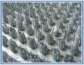 Коврик грязезащитный «Травка» Germany - фото pic_4d0b6d47b9d2ca8_700x3000_1.jpg