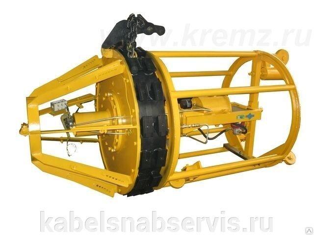Оборудование для строительства и ремонта трубопровода - фото pic_51f43a579d6a68b_700x3000_1.jpg