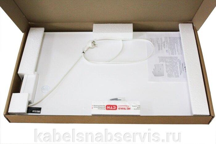 Нагревательные панели по ценам завода-производителя торговой марки СТН!!! - фото pic_c17d77cfa638b2c_700x3000_1.jpg