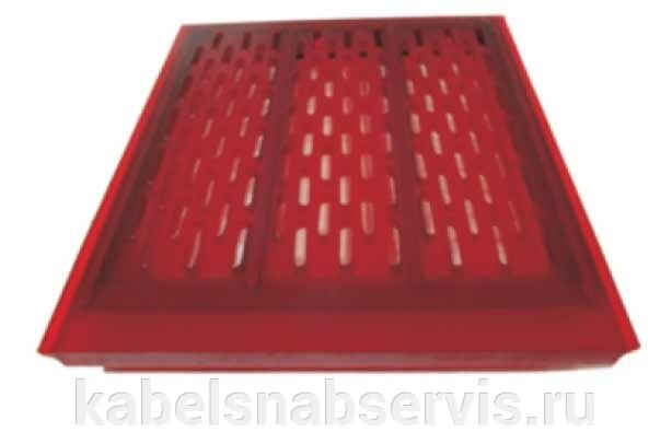 Сита (Просеивающие поверхности) резиновые износостойкие - фото pic_7863742b6c8eb8b_700x3000_1.jpg