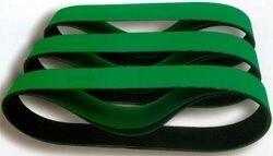 Лента конвейерная ведущих европейских производителей Sampla Belting, Esbelt, NITTA, INTRALOX, HABASIT, VOLTA, REXNORD - фото 14