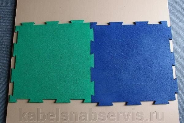 Ковры резиновые грязесобирающие - фото pic_ffe74d5c42324f0_700x3000_1.jpg