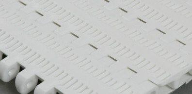 Модульные конвейерные ленты SCANBELT - фото pic_cf33b19e1d2a350_700x3000_1.jpg