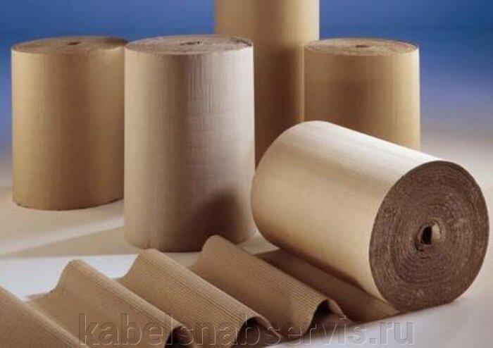 Бумага, картон, фибра электроизоляционная - фото pic_5808c4d7c4e47f8_700x3000_1.jpg