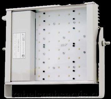 Прожектор светодиодный промышленный ПСП - фото pic_5cc2e1ff4bb13b5_700x3000_1.jpg