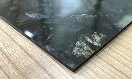 Декоративный АБС - пластик со скидкой 15% - фото pic_d94c346ea1cedcf41869f9b6824c3932_1920x9000_1.jpg