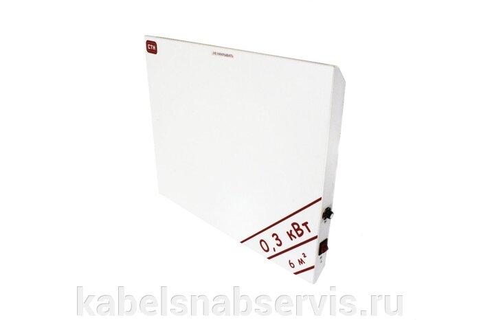 Нагревательные панели по ценам завода-производителя торговой марки СТН!!! - фото pic_de5065513c44639_700x3000_1.jpg