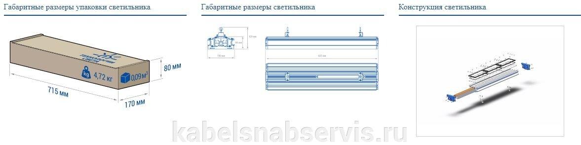 Светодиодные промышленные светильники TL-PROM - фото pic_9f16db4b1eac79f_1920x9000_1.jpg