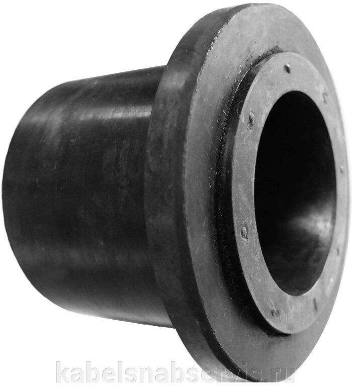 Футеровки резиновые (полиуретановые) гидроциклонов ГЦР, (ГЦП) - фото pic_a2a79928d1cf210_700x3000_1.jpg