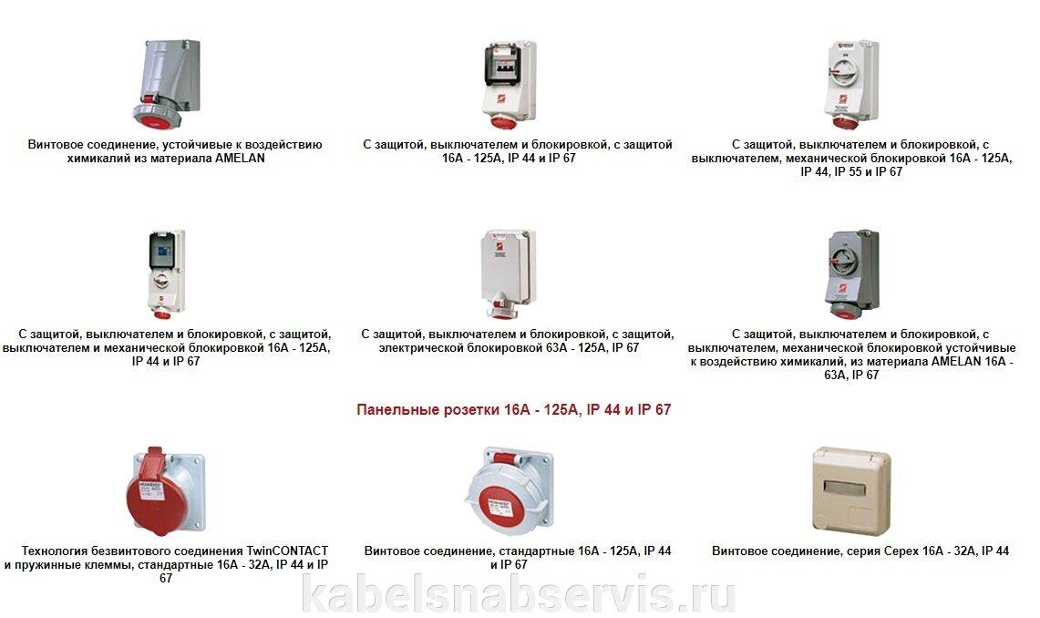 Низковольтное оборудование (ABB, Weidmüller, Phoenix Contact, Schneider Electric, ПРОВЕНТО, Hensel, Pfannenberg, Tekfor) - фото pic_1cda03e81656ba69924d1871bee661a5_1920x9000_1.jpg