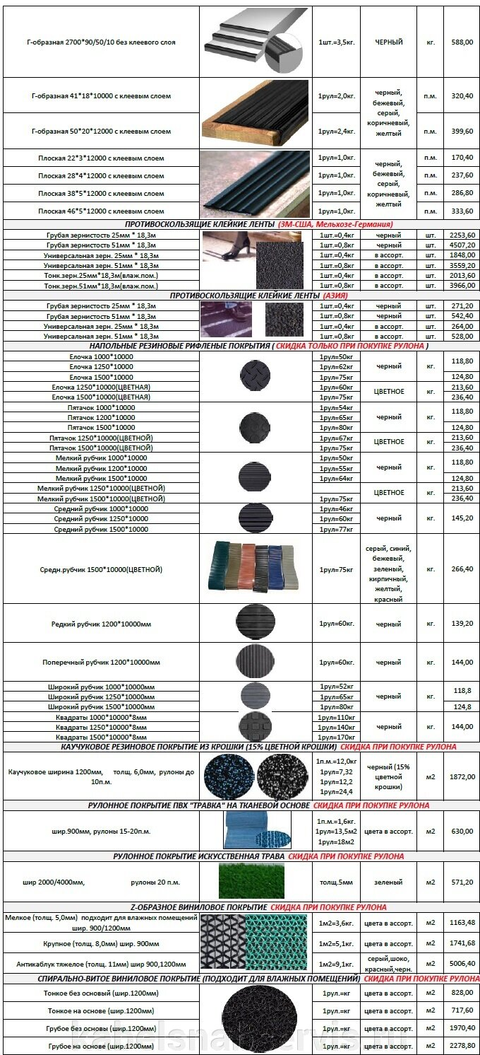 Напольные виниловые рулонные покрытия Z-образные производства США - фото pic_31274c8ed6233c4828dd305865d51833_1920x9000_1.jpg