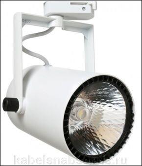 Трековые светодиодные светильники - фото pic_c32ae1457bcd4ff_700x3000_1.jpg