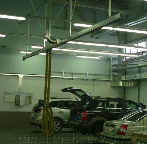Системы для гаражей и СТО - фото pic_413a21136908980_700x3000_1.jpg