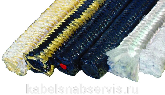 Набивки сальниковые (АГИ, АП-31, АПР-31 АФТ, АС, ЛП-31, ХБП-31) - фото pic_c54b4fc2978b2de_700x3000_1.jpg
