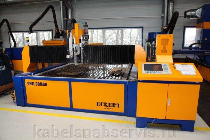Машины комбинированной, гидроабразивной резки металлов - фото pic_15edb8e1ffce9c6_700x3000_1.jpg