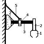 Системы для гаражей и СТО - фото pic_0a1e482eded819f_700x3000_1.jpg