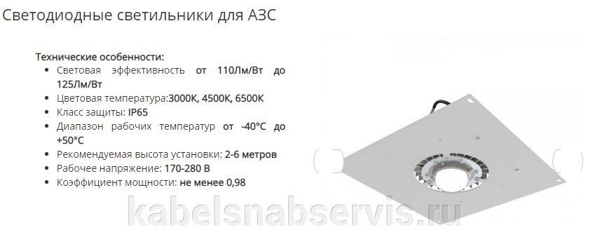 pic_cca8fdc3f73651583bb21e338187b967_1920x9000_1.jpg