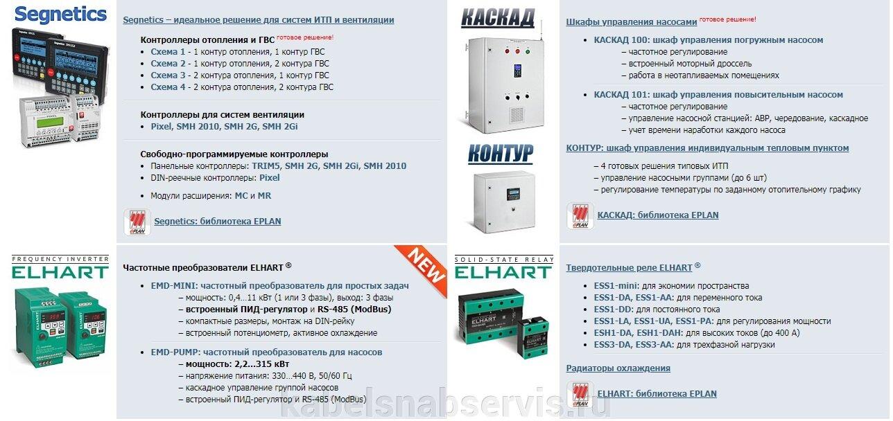 Контрольно-измерительные приборы: датчики температуры, давления и уровня, программируемые контроллеры - фото pic_da9687cda48e4f256854638972fb9688_1920x9000_1.jpg