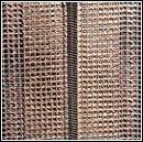 Тефлоновые ленты и сетки (PTFE) - фото 29