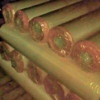 Cтекловолоконные покрывные материалы - фото 5