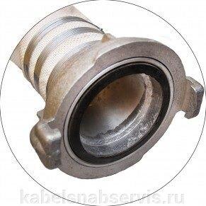 Водовод тканевый напорный длинномерный с внутренней гидроизоляционной камерой - фото pic_f0de9f704ba3208_700x3000_1.jpg