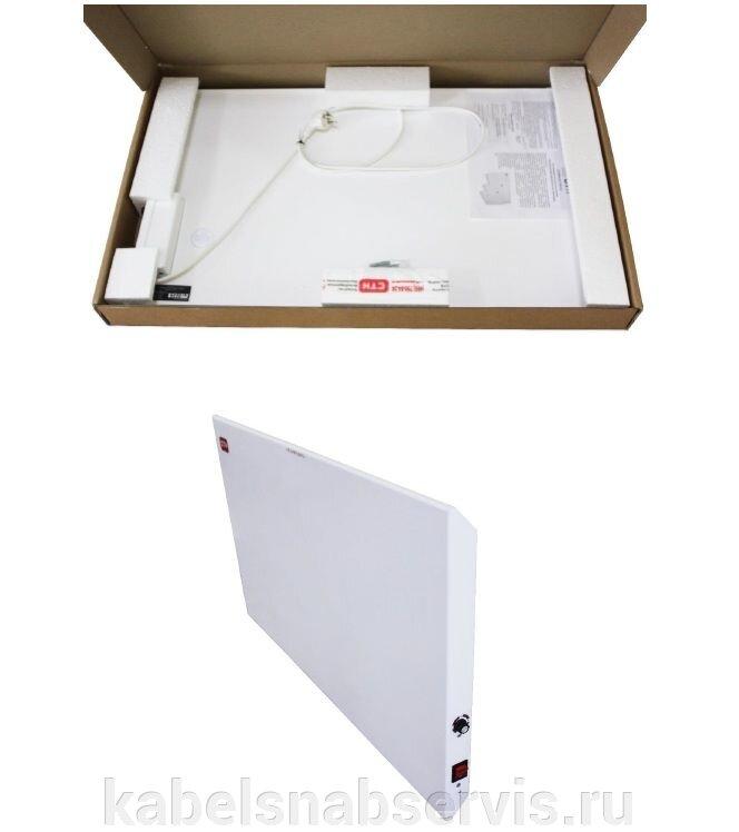 Нагревательные панели по ценам завода-производителя торговой марки СТН!!! - фото pic_3bc69da8c453e5f_700x3000_1.jpg