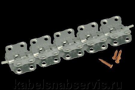 Замки для полимерных конвейерных лент марки MLT - фото pic_43515ef7ac46d8f_700x3000_1.jpg