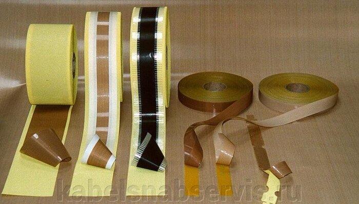 Конвейерные ленты с тефлоновым покрытием - фото pic_c1e2658c9f9122d_700x3000_1.jpg